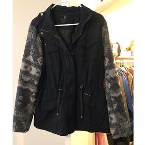 Full Tilt (Tillys) jacket